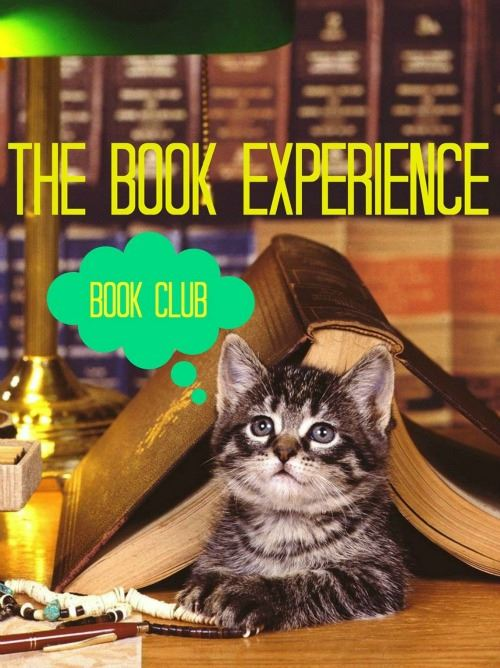 book club kitty crop500