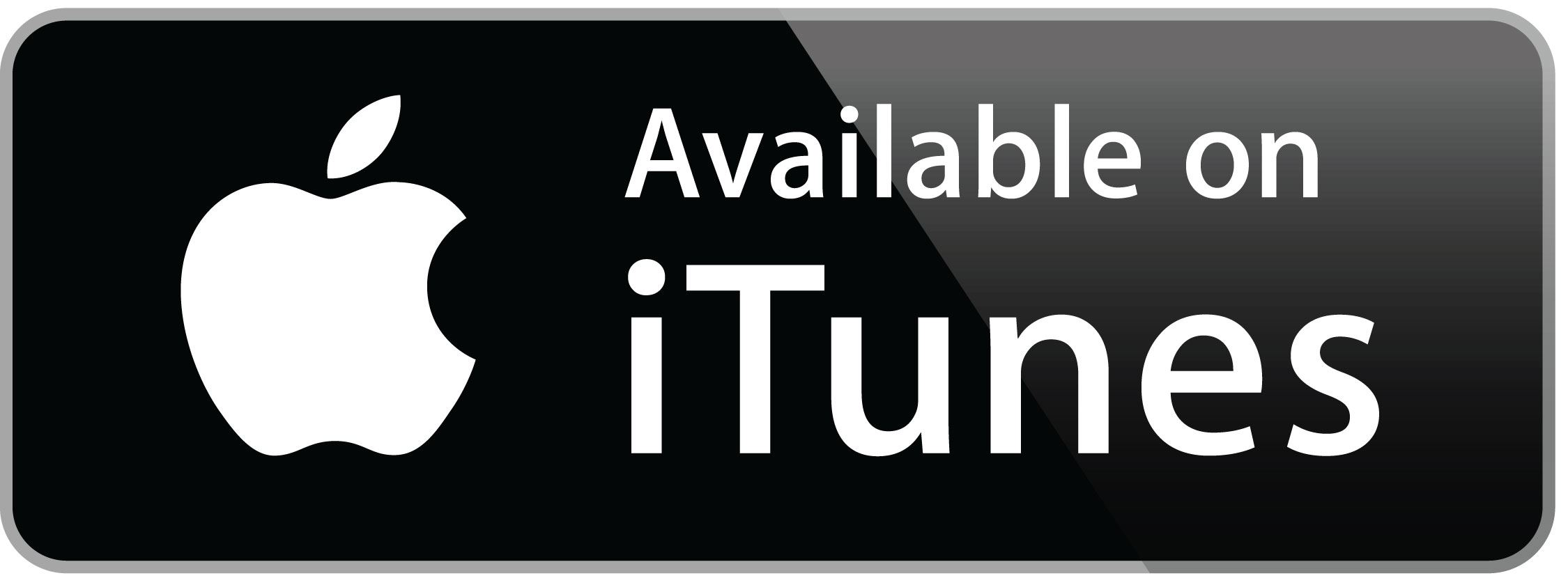 Long Overdue Podcast | Decatur, TX - Official Website